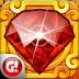 钻石闪耀 益智 LOGO-玩APPs