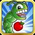 小青虫吃果果 益智 App LOGO-APP試玩
