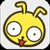 菲菲 社交 App LOGO-硬是要APP
