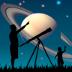 生產應用App|DistantSuns天文台 LOGO-3C達人阿輝的APP