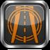 外星超速 賽車遊戲 App LOGO-硬是要APP