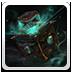 E主题:潘多拉魔盒 工具 LOGO-玩APPs