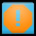 通知栏快捷方式 工具 App LOGO-硬是要APP