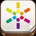美术生 生產應用 App LOGO-硬是要APP