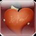 玩转桌面之插画世界 個人化 App Store-愛順發玩APP