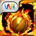街霸篮球 體育競技 App LOGO-APP試玩