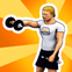 健身教程(视频版) 生活 App LOGO-硬是要APP