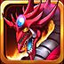 龙之逆袭(游戏王) 角色扮演 App LOGO-硬是要APP