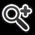 快搜 工具 App LOGO-硬是要APP