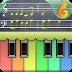 钢琴教练 生產應用 App Store-愛順發玩APP