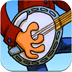 吉他曲谱大全 生活 App LOGO-硬是要APP