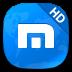 傲游浏览器pad版 工具 App LOGO-APP試玩