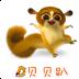 幼儿学习卡-动物篇 書籍 App LOGO-硬是要APP