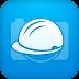 建筑质安检查 生產應用 App Store-癮科技App