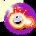 泡泡鱼2 LOGO-APP點子