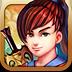 剑仙传奇 網游RPG App LOGO-硬是要APP
