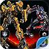 变形机器人锁屏 工具 App LOGO-APP試玩