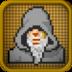 像素任务 角色扮演 App LOGO-APP試玩