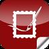 贺卡土地 社交 App LOGO-硬是要APP