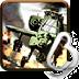 暮城之光-黑色行动 射擊 App LOGO-硬是要APP