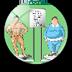 体重指数 生活 App LOGO-APP試玩