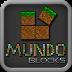 方块世界 角色扮演 App LOGO-硬是要APP