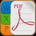 Olive PDF转换 LOGO-APP點子