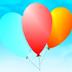 飞天气球 益智 LOGO-玩APPs