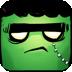怪物粉碎 益智 App LOGO-硬是要APP