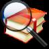 柯林斯英英词典 書籍 App LOGO-硬是要APP