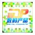 数码产品 生活 App Store-癮科技App