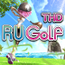 RU高尔夫Tegra版 體育競技 App LOGO-硬是要APP