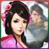 大侠 網游RPG App LOGO-APP試玩