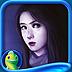 夜梦历险:巫婆的监狱 益智 App LOGO-硬是要APP