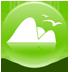 长寿之乡 生活 App Store-癮科技App