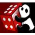 西部棋牌 棋類遊戲 LOGO-玩APPs