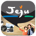 济州岛旅游指南 生活 App Store-癮科技App