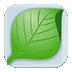 绿化园林 新聞 App Store-愛順發玩APP