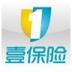 手机买保险 財經 App Store-癮科技App