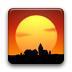 卡坦岛 策略 App LOGO-APP試玩