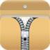 Olive解压器 生產應用 App LOGO-硬是要APP