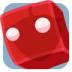 水果炸方块 益智 App Store-癮科技App