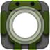 一键工具箱 工具 App Store-愛順發玩APP