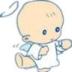 天使Road 生活 App LOGO-APP試玩