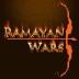 罗摩战争:飞跃海洋 Ramayan Wars:The 動作 App Store-愛順發玩APP