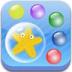 海底打泡泡 益智 App Store-愛順發玩APP