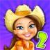 匆忙农场2_Ranch_Rush 模擬 App LOGO-硬是要APP