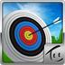 3D 射箭3D_Achery 射擊 LOGO-玩APPs