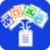Office文本提取器 生產應用 App LOGO-硬是要APP
