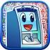 ATM Finder - 找ATM找银行网点 財經 App LOGO-APP試玩